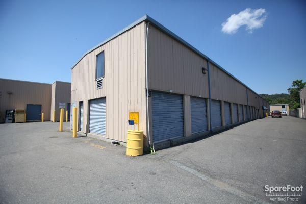 Access Self Storage of Haledon 217 Belmont Ave Haledon, NJ - Photo 5
