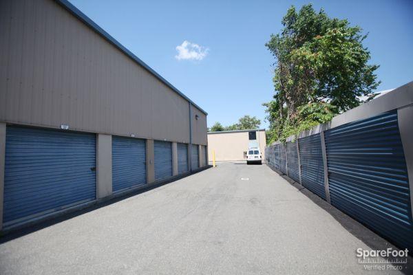 Access Self Storage of Haledon 217 Belmont Ave Haledon, NJ - Photo 7