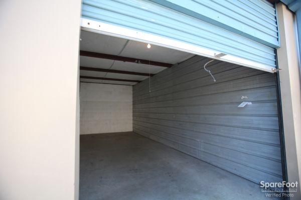 Access Self Storage of Haledon 217 Belmont Ave Haledon, NJ - Photo 8