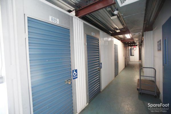 Access Self Storage of Haledon 217 Belmont Ave Haledon, NJ - Photo 9