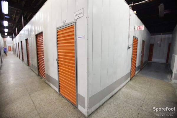 Access Self Storage of Haledon 217 Belmont Ave Haledon, NJ - Photo 11