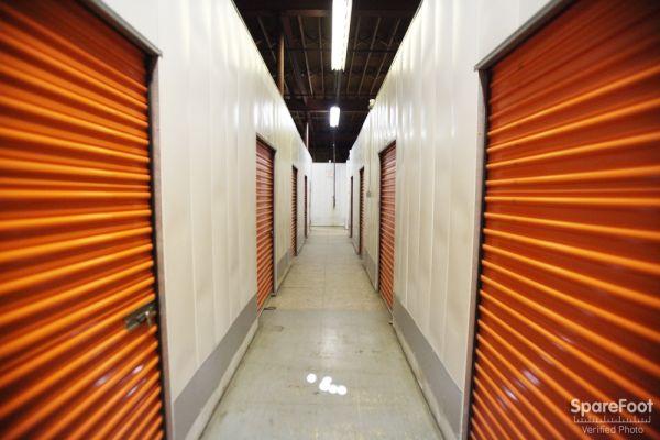 Access Self Storage of Haledon 217 Belmont Ave Haledon, NJ - Photo 12