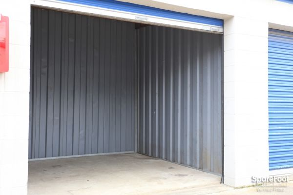 AAA Alliance Self Storage - Houston 11053 Eastex Fwy Houston, TX - Photo 11