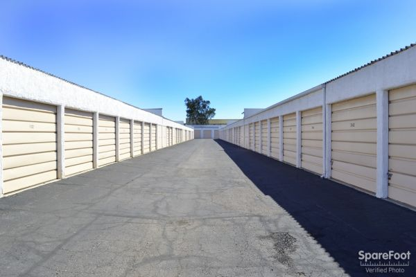 AAA Alliance Self Storage - Tempe 242 W Southern Ave Tempe, AZ - Photo 5