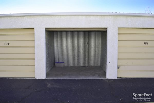 AAA Alliance Self Storage - Tempe 242 W Southern Ave Tempe, AZ - Photo 6