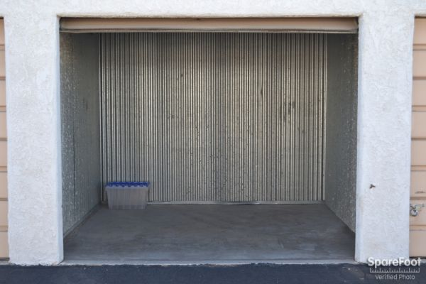 AAA Alliance Self Storage - Tempe 242 W Southern Ave Tempe, AZ - Photo 7