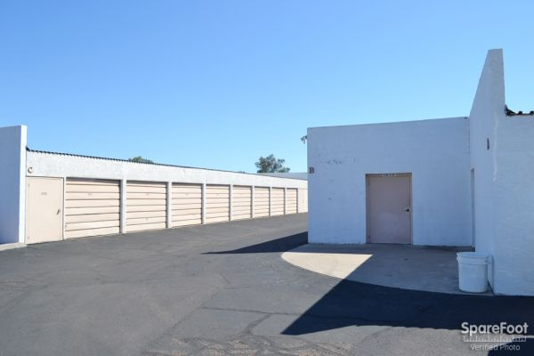 AAA Alliance Self Storage - Tempe 242 W Southern Ave Tempe, AZ - Photo 10
