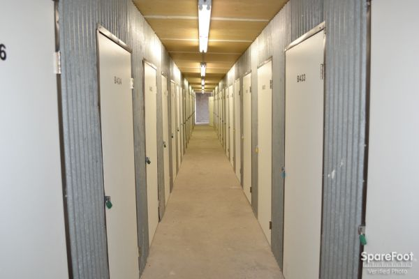 AAA Alliance Self Storage - Tempe 242 W Southern Ave Tempe, AZ - Photo 11