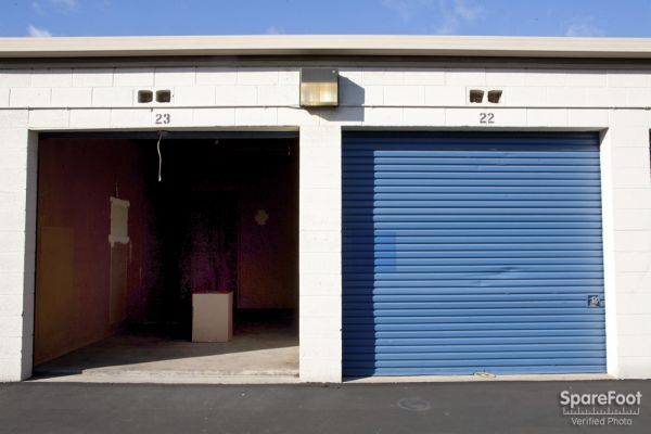 Storage Etc. - Anaheim 900 E Orangethorpe Ave Anaheim, CA - Photo 5
