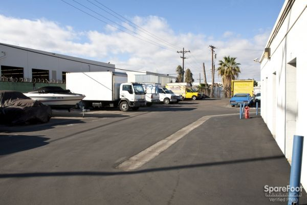 Storage Etc. - Anaheim 900 E Orangethorpe Ave Anaheim, CA - Photo 7