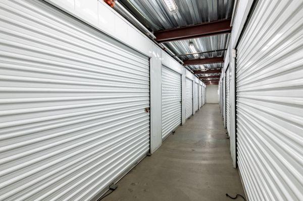 Storage Etc. - Long Beach 2911 Redondo Ave Long Beach, CA - Photo 4