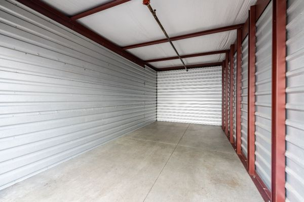 Storage Etc. - Long Beach 2911 Redondo Ave Long Beach, CA - Photo 9