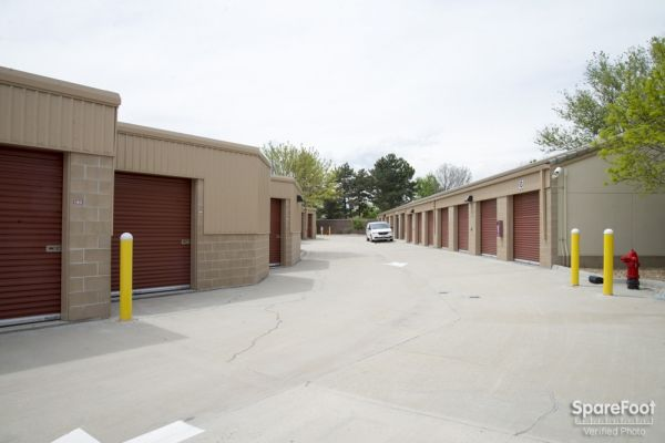 Storage Etc. - Westminster, CO 8390 Church Ranch Blvd Westminster, CO - Photo 10