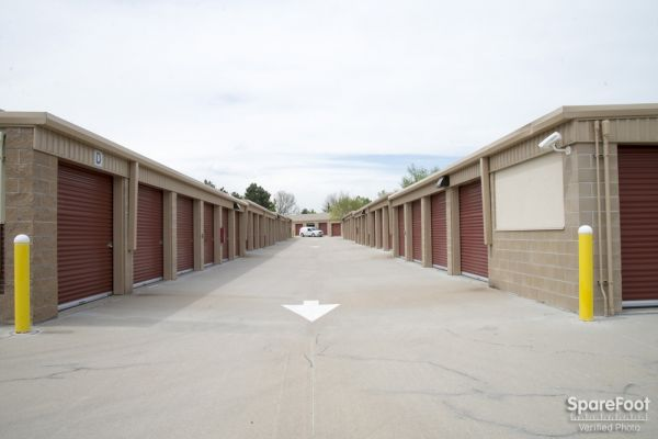 Storage Etc. - Westminster, CO 8390 Church Ranch Blvd Westminster, CO - Photo 11