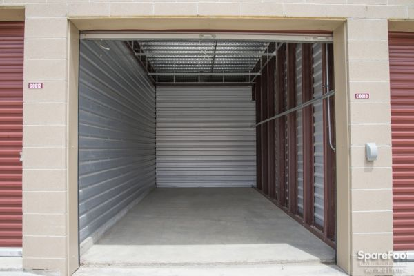Storage Etc. - Westminster, CO 8390 Church Ranch Blvd Westminster, CO - Photo 13