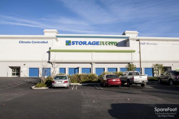 Storage Etc. - Woodland Hills 6030 Canoga Ave Woodland Hills, CA - Photo 0