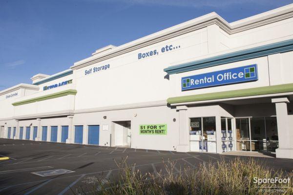 Storage Etc. - Woodland Hills 6030 Canoga Ave Woodland Hills, CA - Photo 1