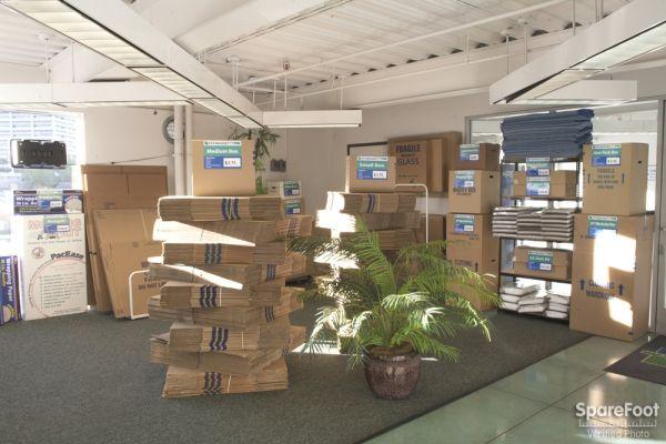 Storage Etc. - Woodland Hills 6030 Canoga Ave Woodland Hills, CA - Photo 3