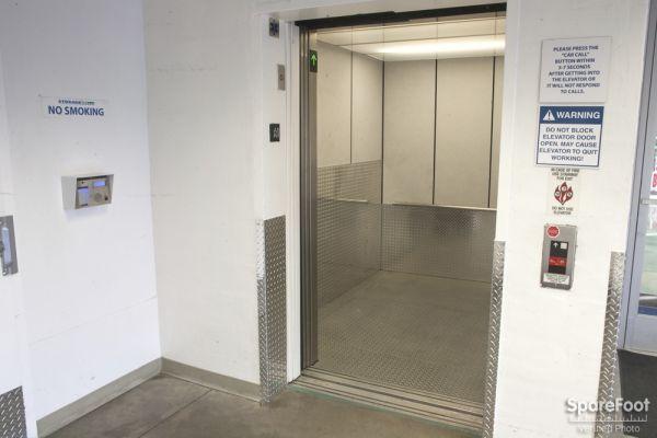 Storage Etc. - Woodland Hills 6030 Canoga Ave Woodland Hills, CA - Photo 7