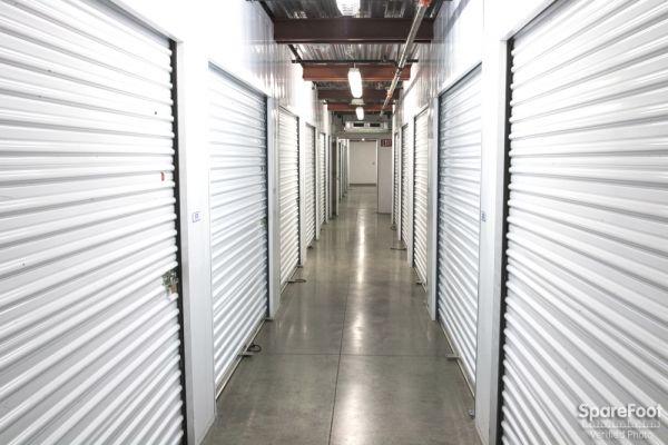 Storage Etc. - Woodland Hills 6030 Canoga Ave Woodland Hills, CA - Photo 8