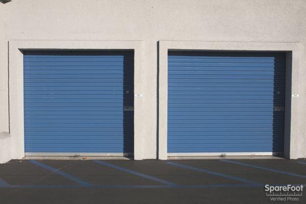 Storage Etc. - Woodland Hills 6030 Canoga Ave Woodland Hills, CA - Photo 9