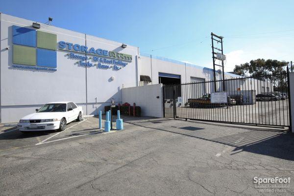 Storage Etc. - Gardena 740 W 190th St Gardena, CA - Photo 2