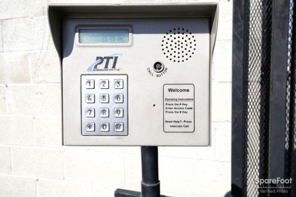 Storage Etc. - Gardena 740 W 190th St Gardena, CA - Photo 3