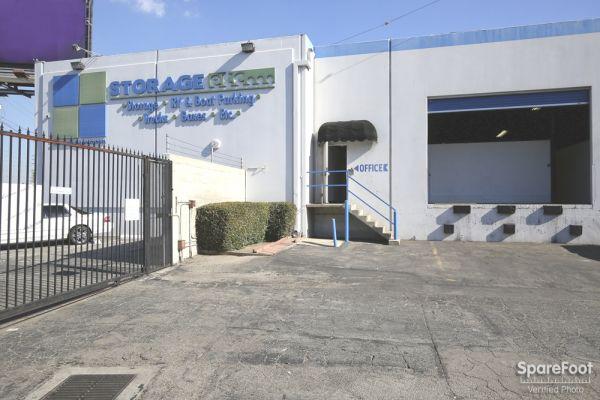 Storage Etc. - Gardena 740 W 190th St Gardena, CA - Photo 4