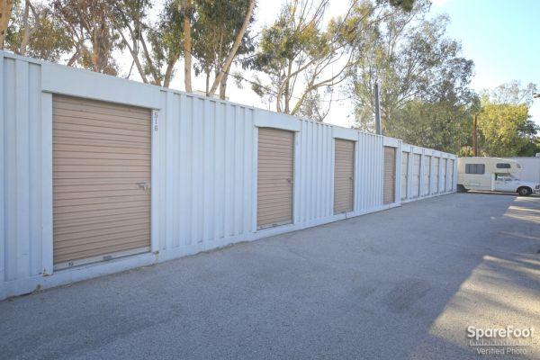 Storage Etc. - Gardena 740 W 190th St Gardena, CA - Photo 5