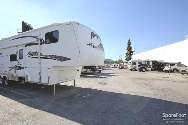 Storage Etc. - Gardena 740 W 190th St Gardena, CA - Photo 6