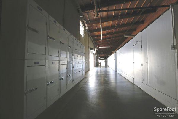 Storage Etc. - Gardena 740 W 190th St Gardena, CA - Photo 7