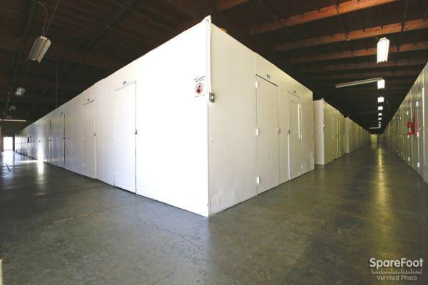 Storage Etc. - Gardena 740 W 190th St Gardena, CA - Photo 8