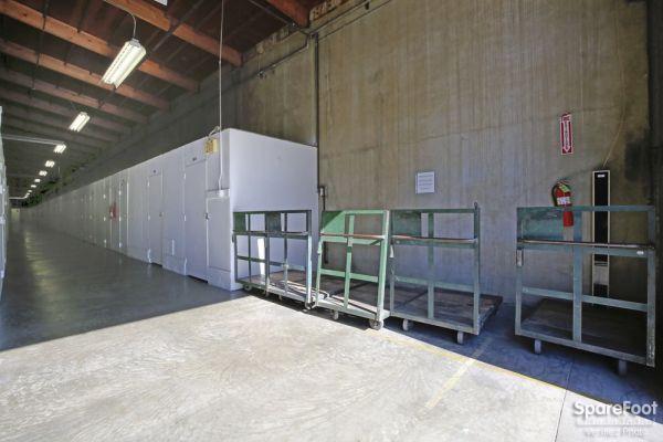 Storage Etc. - Gardena 740 W 190th St Gardena, CA - Photo 9
