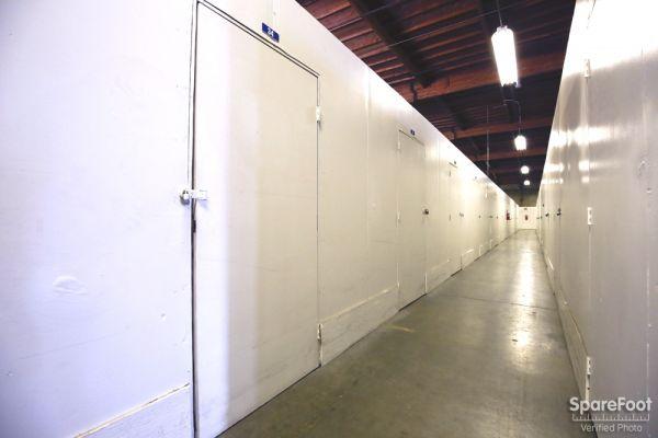 Storage Etc. - Gardena 740 W 190th St Gardena, CA - Photo 10
