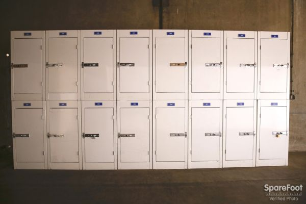 Storage Etc. - Gardena 740 W 190th St Gardena, CA - Photo 11
