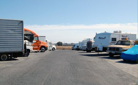 Storage Etc. - Carson 20501 S Main St Carson, CA - Photo 4
