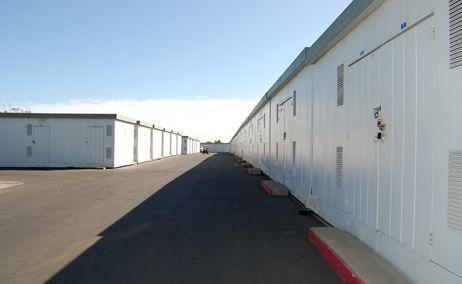 Storage Etc. - Carson 20501 S Main St Carson, CA - Photo 5