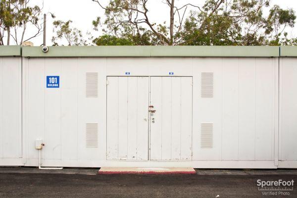 Storage Etc. - Carson 20501 S Main St Carson, CA - Photo 10