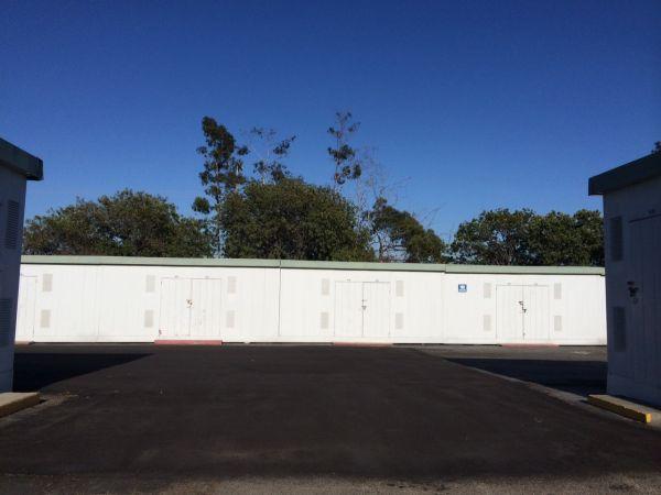 Storage Etc. - Carson 20501 S Main St Carson, CA - Photo 13