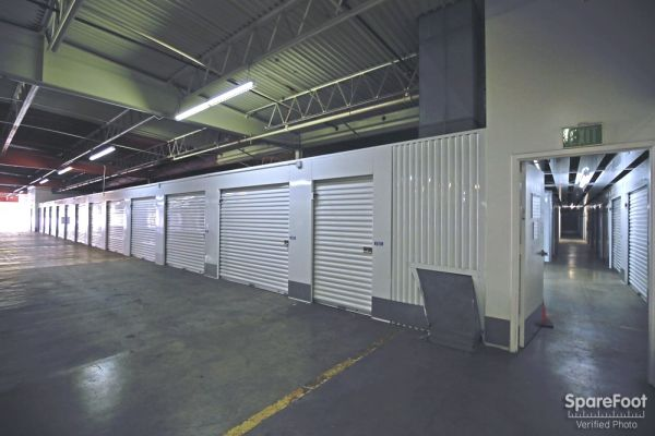 Storage Etc. - Torrance 2545 W 190th St Torrance, CA - Photo 6