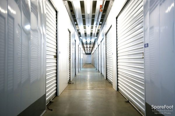 Storage Etc. - Torrance 2545 W 190th St Torrance, CA - Photo 10