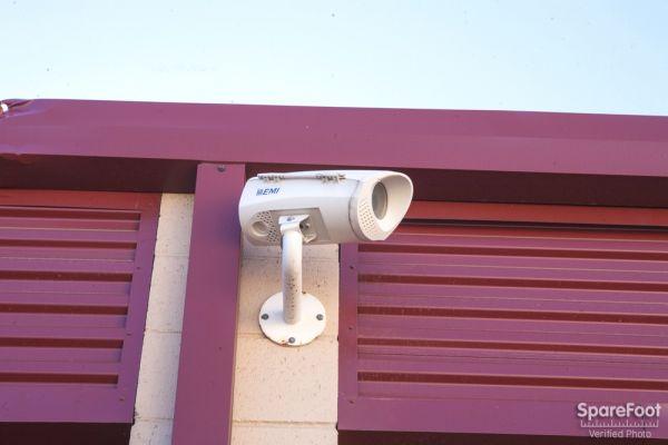 Storage Etc. - Chatsworth 20550 Lassen St Chatsworth, CA - Photo 3