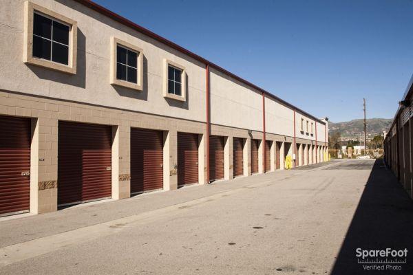 Storage Etc. - Chatsworth 20550 Lassen St Chatsworth, CA - Photo 4
