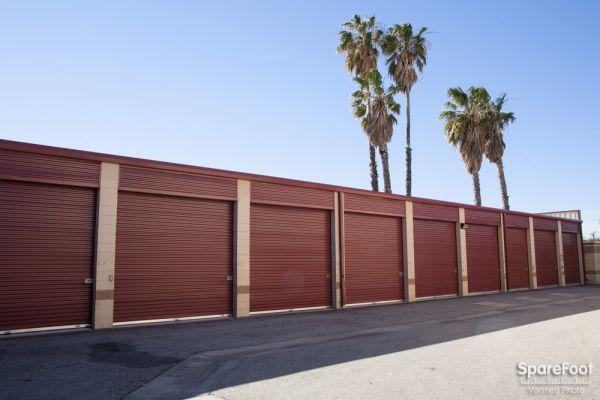 Storage Etc. - Chatsworth 20550 Lassen St Chatsworth, CA - Photo 5
