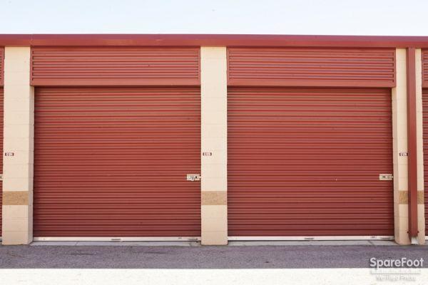 Storage Etc. - Chatsworth 20550 Lassen St Chatsworth, CA - Photo 6