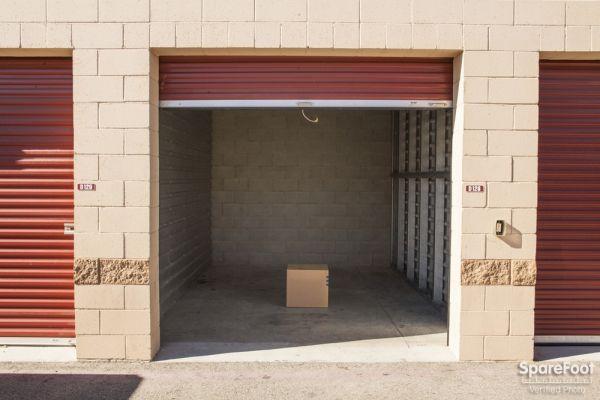 Storage Etc. - Chatsworth 20550 Lassen St Chatsworth, CA - Photo 7