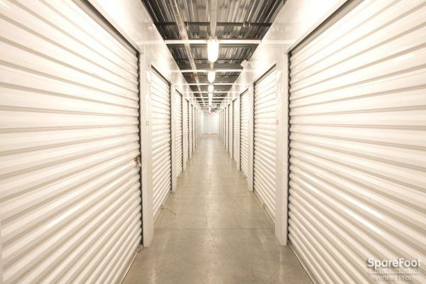 Storage Etc. - Chatsworth 20550 Lassen St Chatsworth, CA - Photo 9