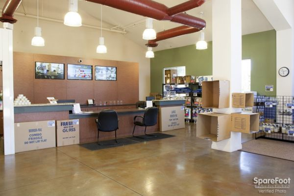 Storage Etc. - Chatsworth 20550 Lassen St Chatsworth, CA - Photo 10