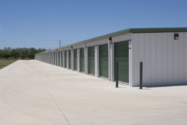 Storage Cents 2226 Farm To Market 1750 Abilene, TX - Photo 2