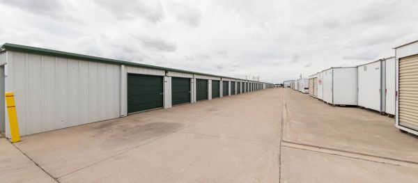 Storage Cents 2226 Farm To Market 1750 Abilene, TX - Photo 7